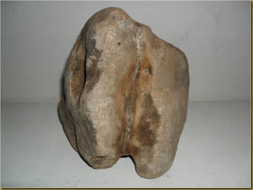 Batu kendit swiseki