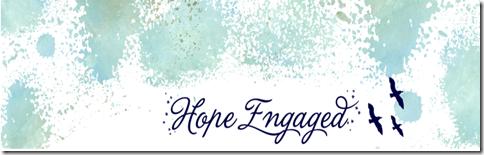 hopeengaged