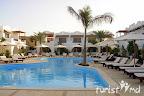 Фото 9 Sabena Marmara Hotel ex. Casablanca Hotel