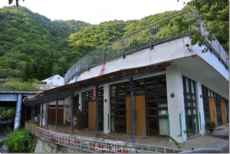 花蓮太魯閣森林小學西寶國小 (3)
