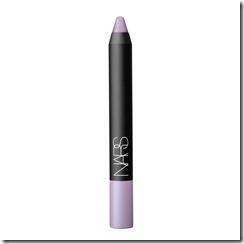 NARS Summer 2013 Color Collection Tender Night Velvet Matte Lip Pencil - hi res