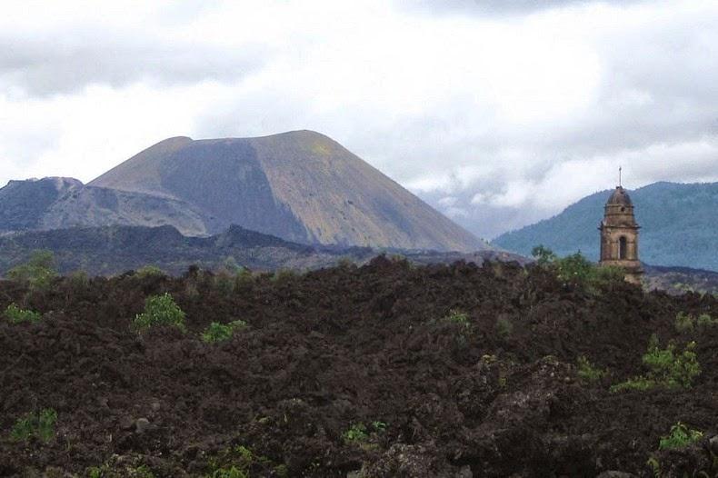 paricutin-volcano-14