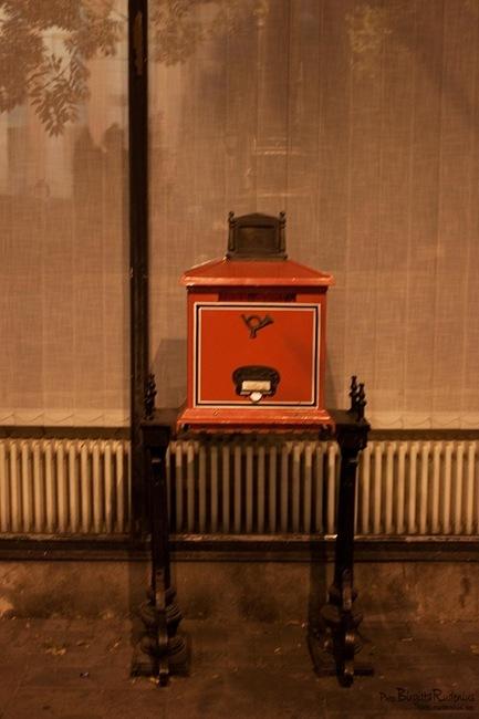 pm_20110911_mailbox1original