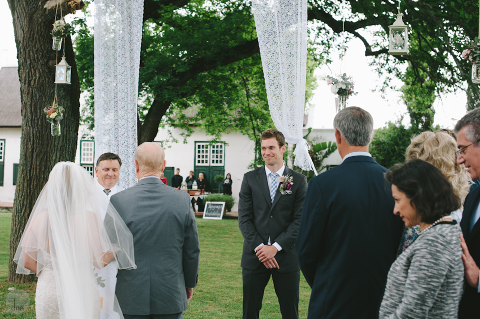 Amy and Marnus wedding Hawksmore House Stellenbosch South Africa shot by dna photographers_-405.jpg