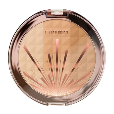 Kardashian_Beauty_Perfect_Bronzer_Cabana_Bronze___Waterproof_Bronzer_1372679594_main