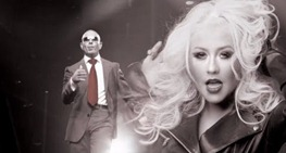 pitbull-ft-christina-aguilera-feel-this-moment-video-premiere