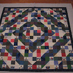 Our Quilt 1.JPG