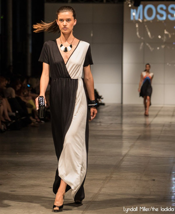 Fashion Palette Sydney 2013 Mossee (7)
