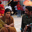 Neer Paravai Latest Movie Gallery 2012