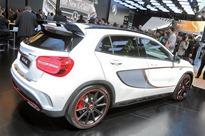 Mercedes-GLA-45-AMG-2