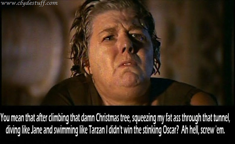 Poseidon Adventure Clyde Stuff Captioned 0005