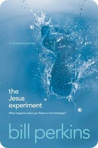 Libro gratis Free ebook kindle christian El experimento de Jesus