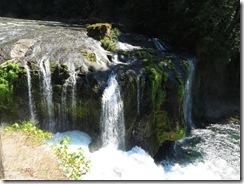 lewis river falls 70