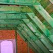 dom szkieletowy 1502.jpg