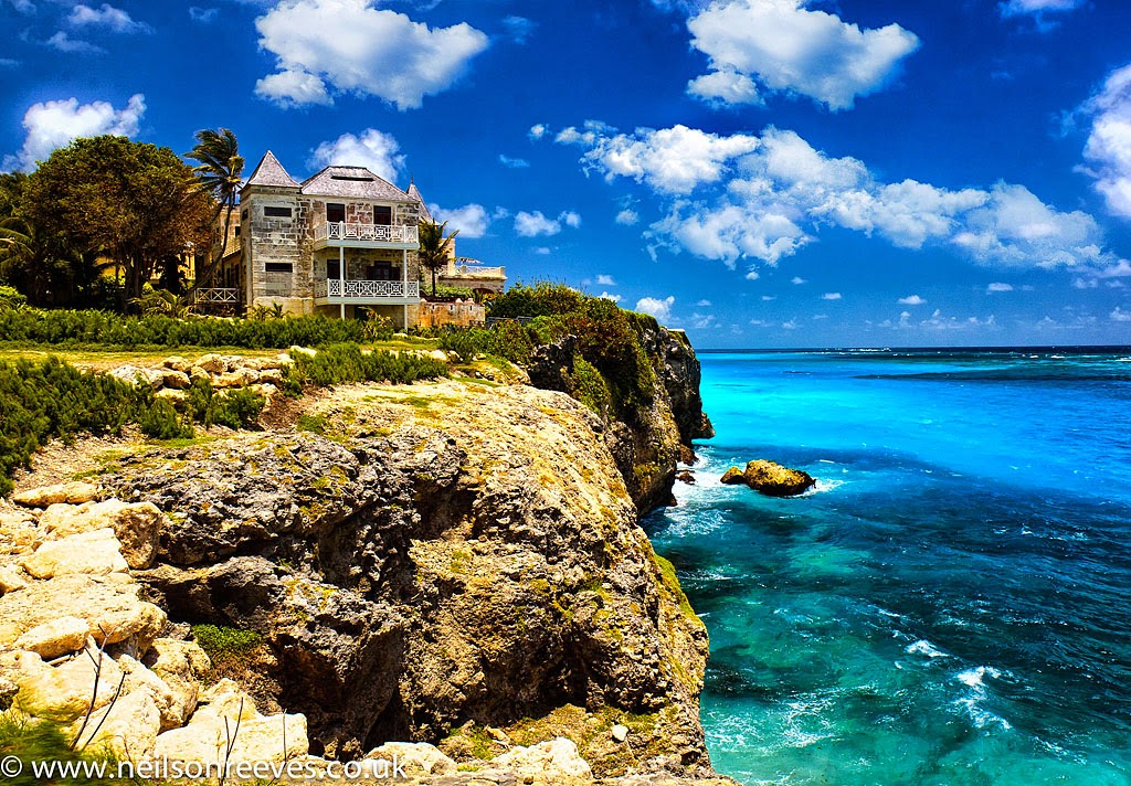 barbados-crane-beach-seascape