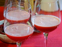 jus vin rouge-002