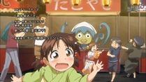 [HorribleSubs] Shinryaku Ika Musume S2 - 12 [720p].mkv_snapshot_22.33_[2011.12.28_21.33.36]