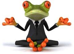 yogafrog2