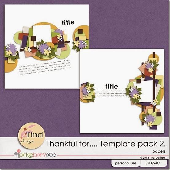 Tinci_THF_Templates2_prev