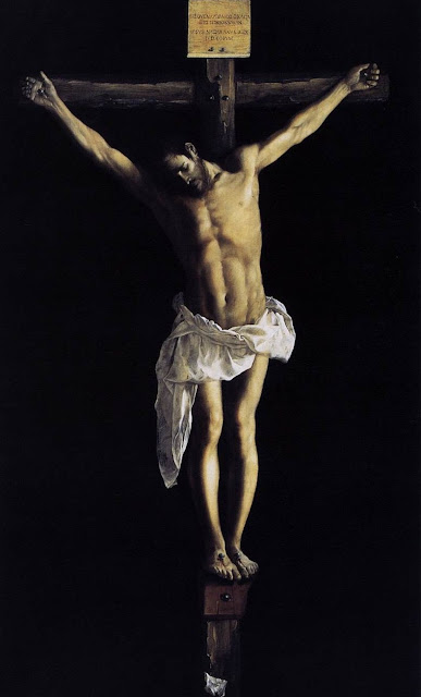 Francisco_de_Zurbarán-Christ_on_the_Cross.jpg