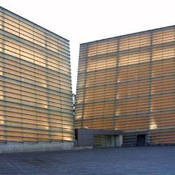 El Palacio Kursaal (1990-1999)6.jpg
