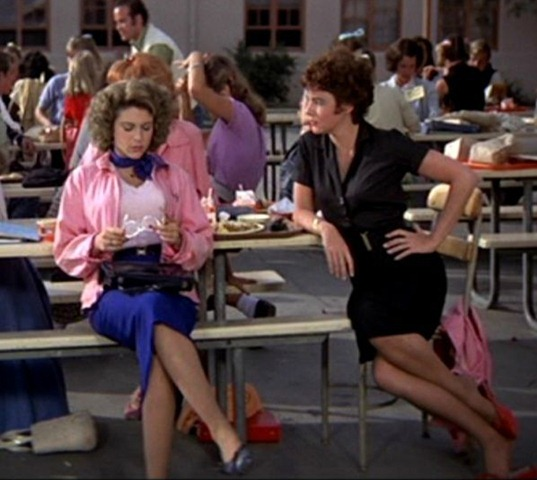 grease_image24