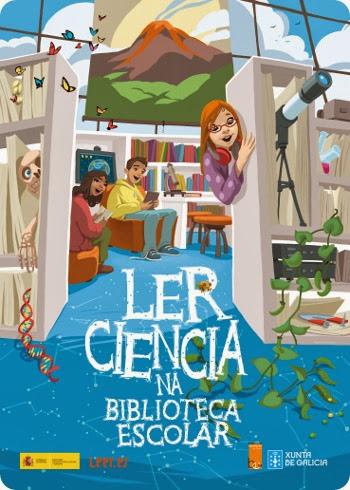 lerciencia_cartaz_petit