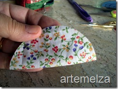 artemelza - flor de pano e feltro 1-001
