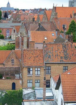 Bruges8_thumb[4]