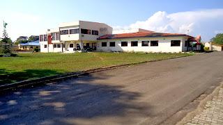 lg-secretariat