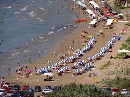 20. Agios Stefanos, Corfu.JPG