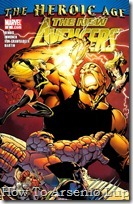 P00002 - 049- New Avengers howtoarsenio.blogspot.com #2