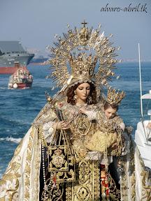 procesion-carmen-coronada-de-malaga-2012-alvaro-abril-maritima-terretres-y-besapie-(50).jpg