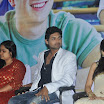 Karuppampatti Movie Audio Launch Stills 2012