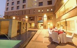 The-Pride-Hotel