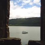 _Вид на Лох Несс из окна развалин замка Уркварт, Шотландия_.jpg
