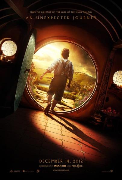 hobbit_teaser