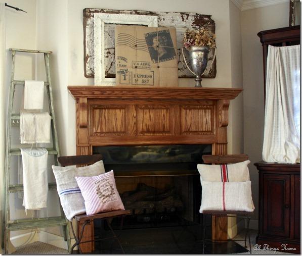 full fireplace 2