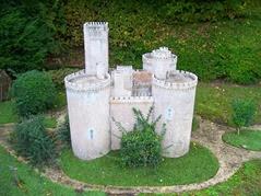 2013.10.25-041 château de Montbrun
