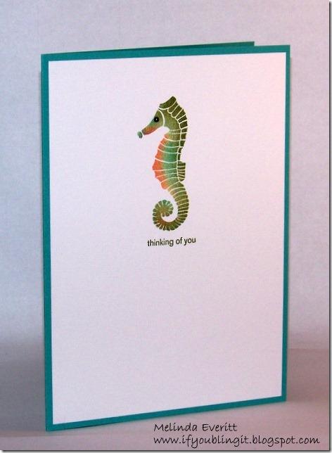 seahorse3-001
