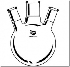 three_necked_Boiling_Flask