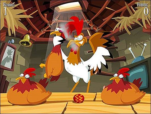 hen-coops-big
