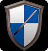 escudo_azul