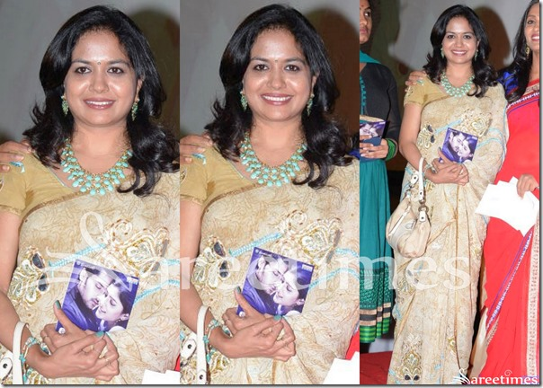 Sunitha_Embroidery_Saree