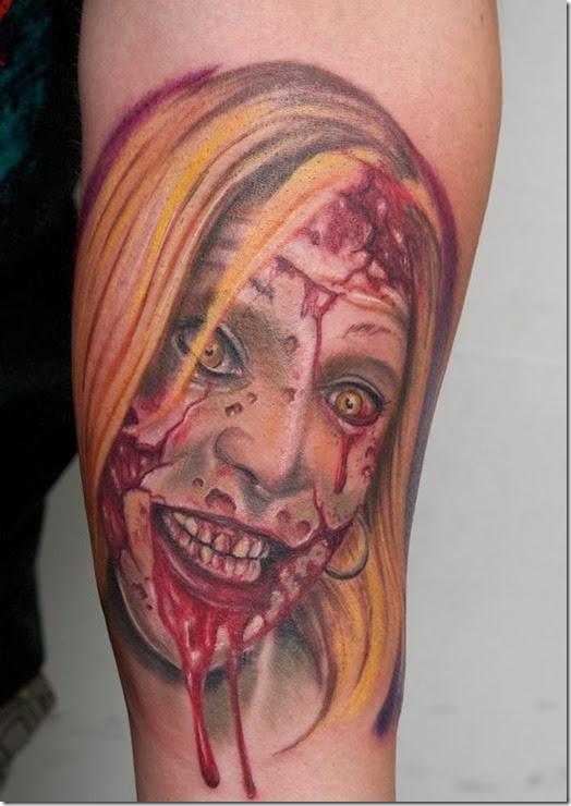 awesome-zombie-tattoos-063