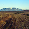 Islandia_305.jpg