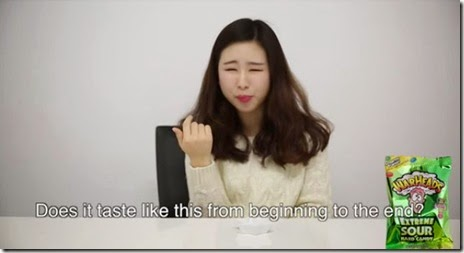 koreans-eat-american-food-funny-023