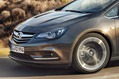 Opel-Vauxhall-Cascada-10