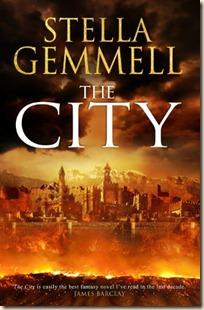 GemmellS-City