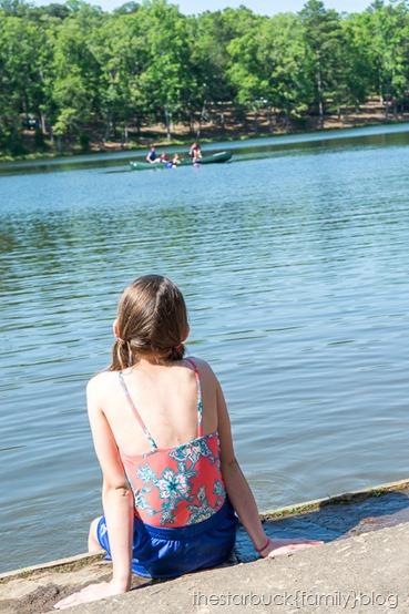 Memorial Day Camping 2014 blog-39